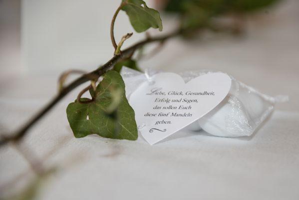 170429141724-m345-Hochzeit-Andrea-und-Markus-id2